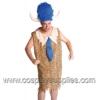 Lodge Man Costume